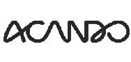 acando1-logo_logo_image_wide.png