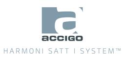 Accigo_logotyp_1.png