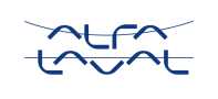 ALFA_LAVAL_PRIMARY_45MM_100dpi.png