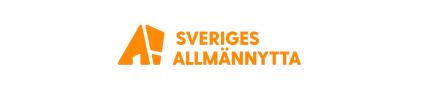 allmännyttan-header-banner.png