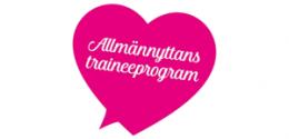 allmannyttans-traineeprogram-hjarta_logo_image_wide.png