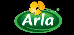 arla-logo-2.png
