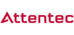 Attentec-logo- 250x 120.png