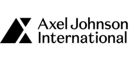 Axel_Johnson_International_Logotype_RGB_Black kopia.png