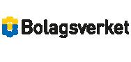 Bolagsverket_logo_RGB_250x120.png