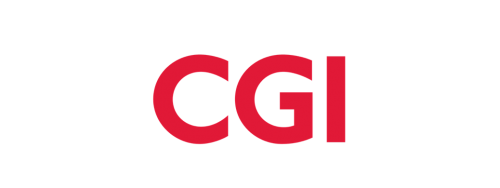 CGI_Logo_color (-header.png