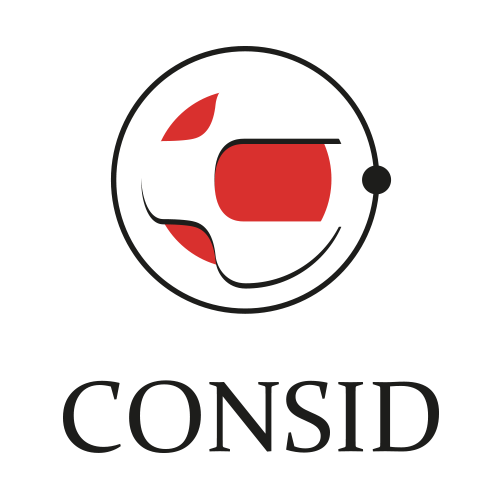 consid_500x500px.png