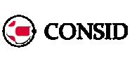 Consid_logo_svarttext.png