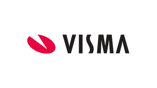 Digital_Visma_logo.png