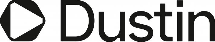 Dustin_Logo_Black_CMYK.png