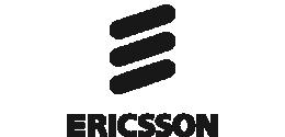 ERICSON LOGGA 400PIX.png