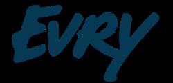 evry-logotyp.png 250x120.png