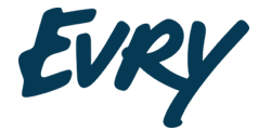 evry-logotyp.png 250x120.png