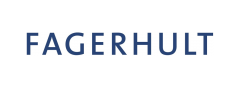fagerhult-logotyp_logo_image_wide.png