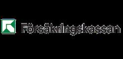 fo-rsa-kringskassan-logo-500.11png.png