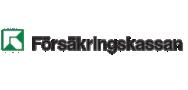 Försäkringskassan_logo_500.png