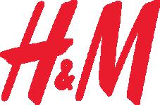 H_and_M-logo-9C22DB457C-seeklogo.com.png