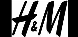 H&M_logo_1.png