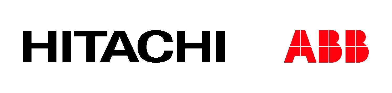 Hitachi_ABBPowerGrids_Dual_Branding_Logo_RGB.png