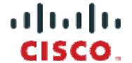 images-logos-cisco-large-ny_logo_image_wide (1).png