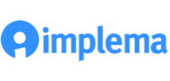 Implema_Logotyp_Blue.png
