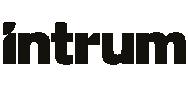 Intrum_Logo_RGB_30_Black (1) kopia.png