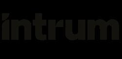 Intrum_Logo_RGB_30_Black (1).png