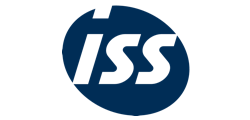 iss-logo_ISS.png