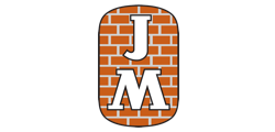 jm-logo_logo_image_wide_JM.png