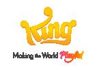 King_MakingtheWorldPlayful_Logo_RGB_0.2.png