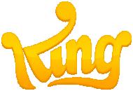 king-ny-logga.png