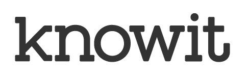Knowit-Digital-black.png