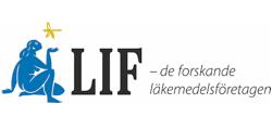 lif-logo-se-l-cmyk.png
