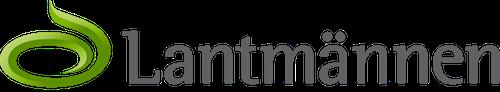 lm-koncern_1.png