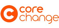 logo 250 x 120 Corechange.png