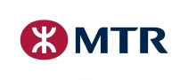 MTR_logobox_RGB (2).jpg