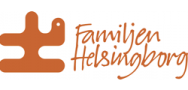 NY_Familjen_orange png.png