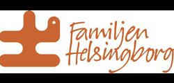 NY_Familjen_orange png.png