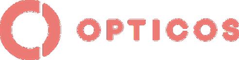 opticos_logo_horizontal_raz1z_sherbet_large.png