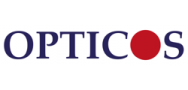 Opticos white logotype bitmap.png