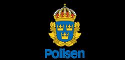 polisen-1-logotyp_logo_image_wide.png