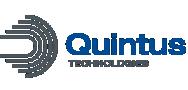 quintus-logo-600px.png