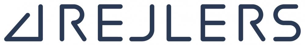 Rejlers_Opensymbol_Blue_RGB_Rityta 1.jpg