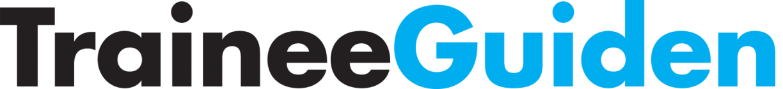 Riktig TG logo utan.se.png