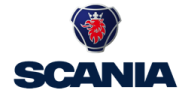 Scania_logo_SCANIA.png