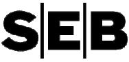 SEB_seb-logo_logo_image_wide.png