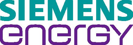 Siemens-Energy_RGB.png