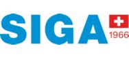 siga-logotyp_logo_image_wide 2.png