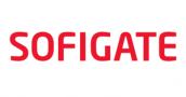 Sofigate_Logo_RGB_250 x 120.png