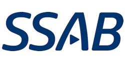 SSAB_Logotype_blue_liten.png